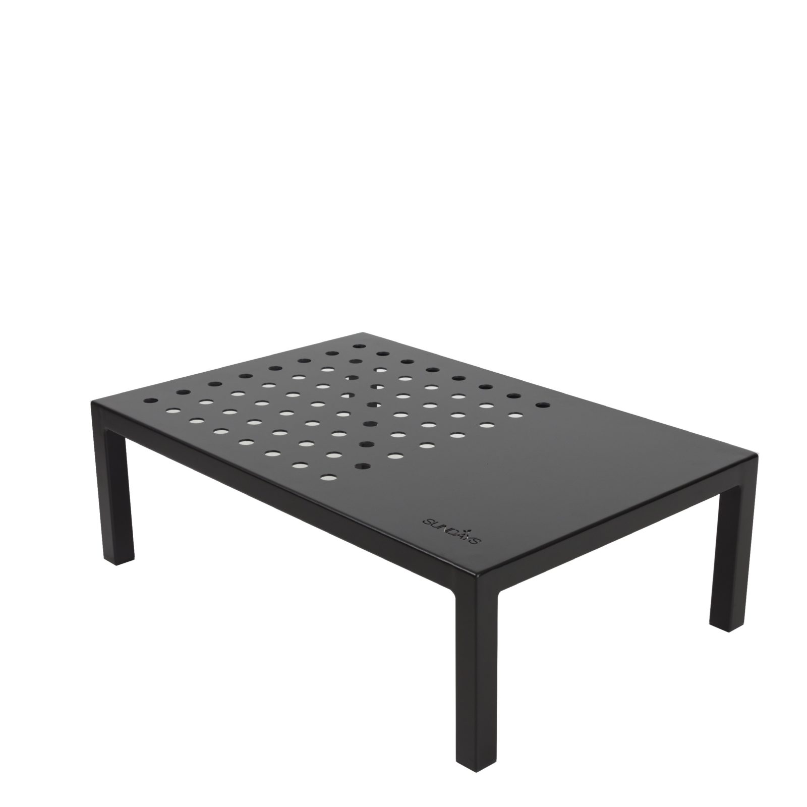 Sundays loungetable lav 100403 kull alt