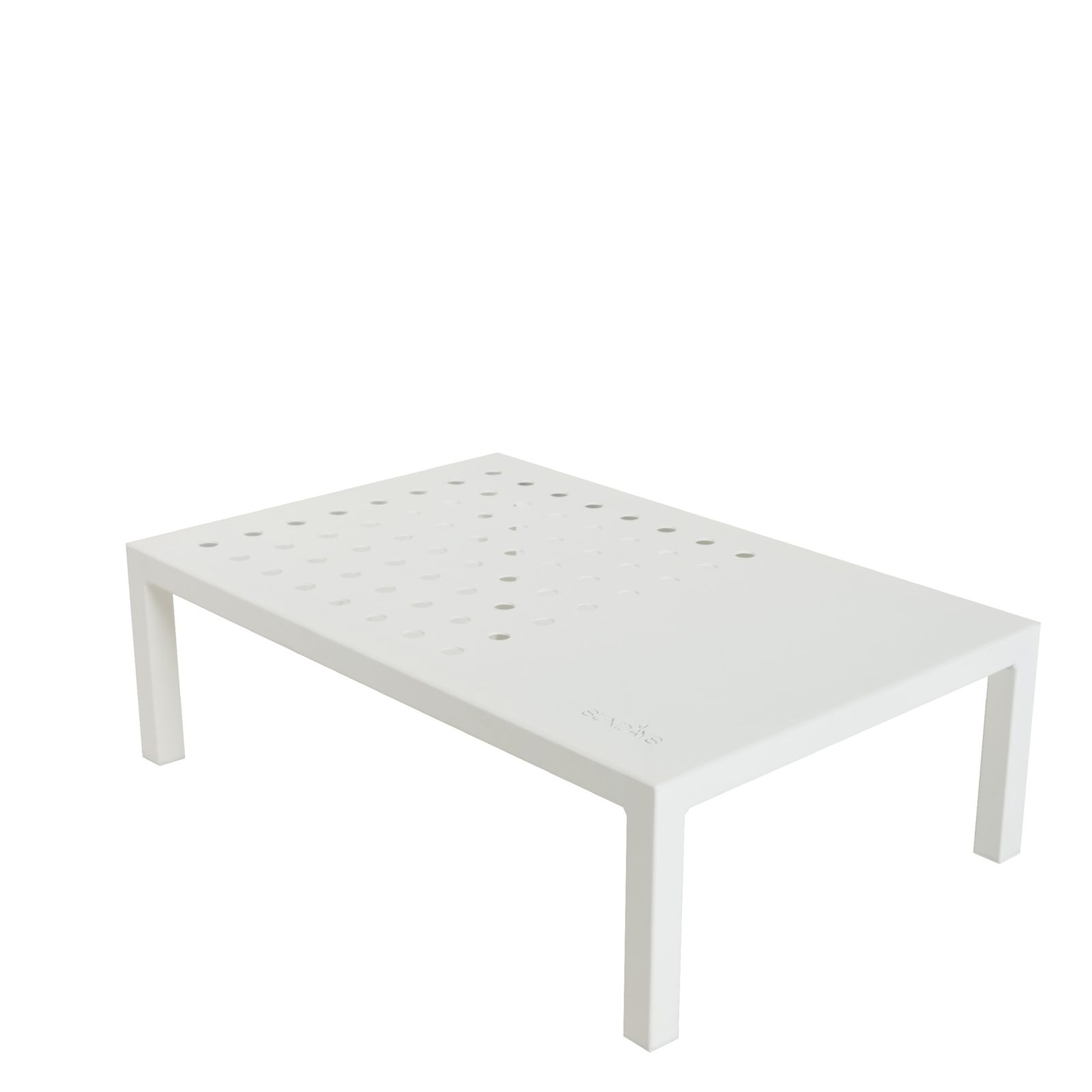 Sundays loungetable lav 100406 fonn alt